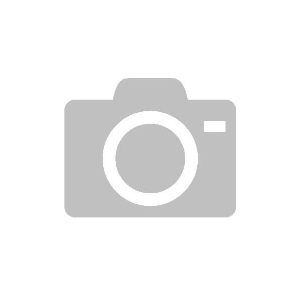 Spona iz litega železa Bessey (raztezna širina: 1.250 mm, globina: 120 mm)